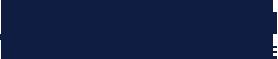 七彩龟美缝剂招商加盟