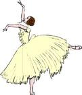 舞蹈艺术培训加盟