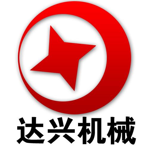 达兴食品机械饺子机加盟