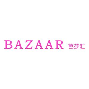 芭莎汇化妆品全国招商加盟