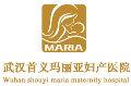 玛丽亚母婴护理加盟,玛丽亚月子中心加盟