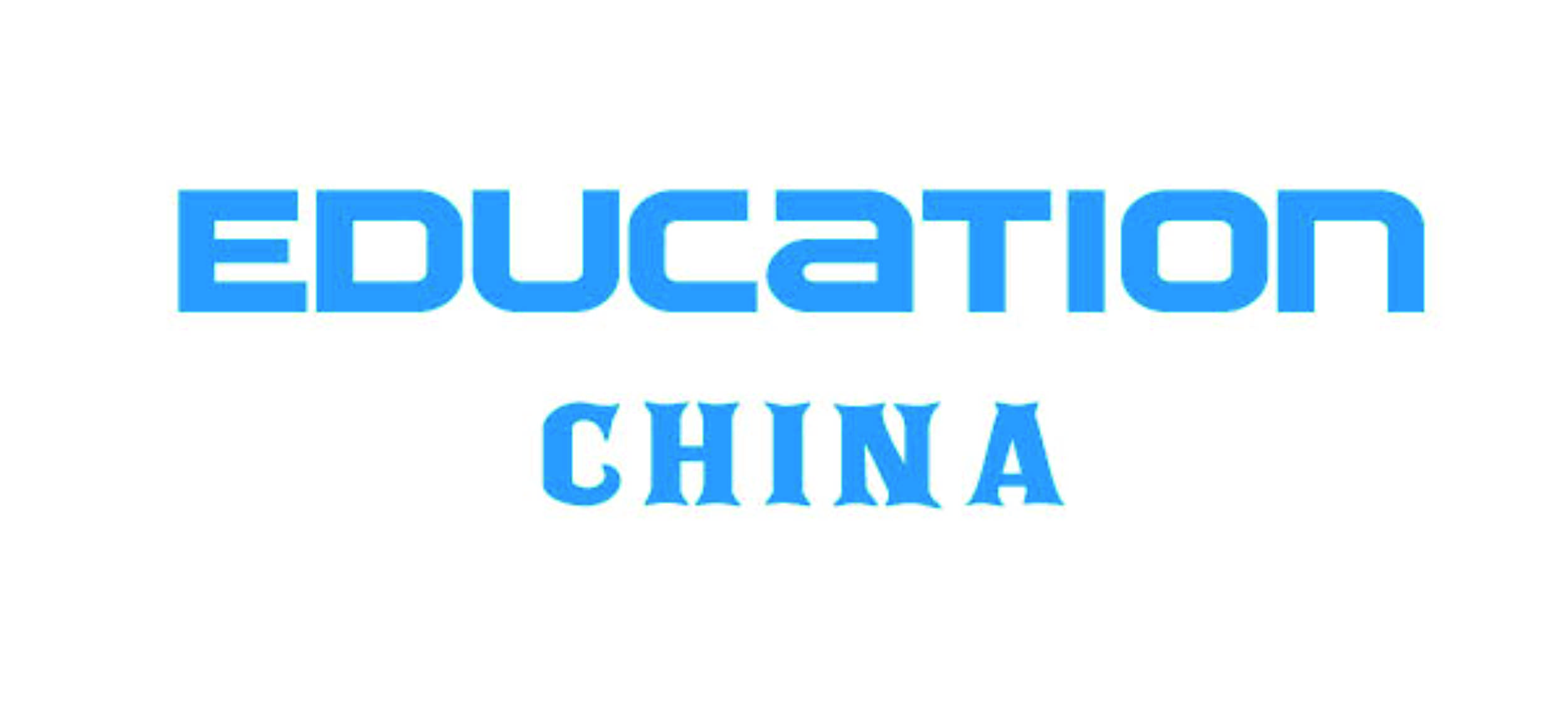GIEIE 2019广州国际教育加盟展览会