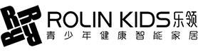 ROLIN KIDS乐领儿童全球招商