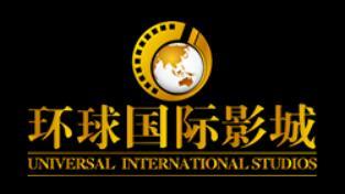 环球私人影院招商加盟
