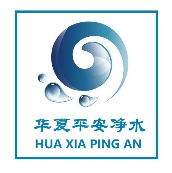 反渗透设备北京水处理设备厂家招商加盟