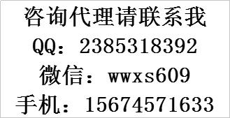 鑫盛环球期货招商代理