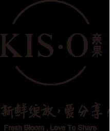 KISO亲果鲜果饮品加盟