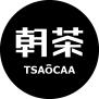 TSAOCAA朝茶饮品招商加盟