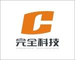 WQ-TEK电缆管道防火防水封堵产品招商加盟