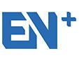 EN+充電樁廠家 銷售代理加盟招商