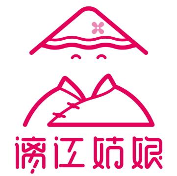 漓江姑娘桂林米粉加盟