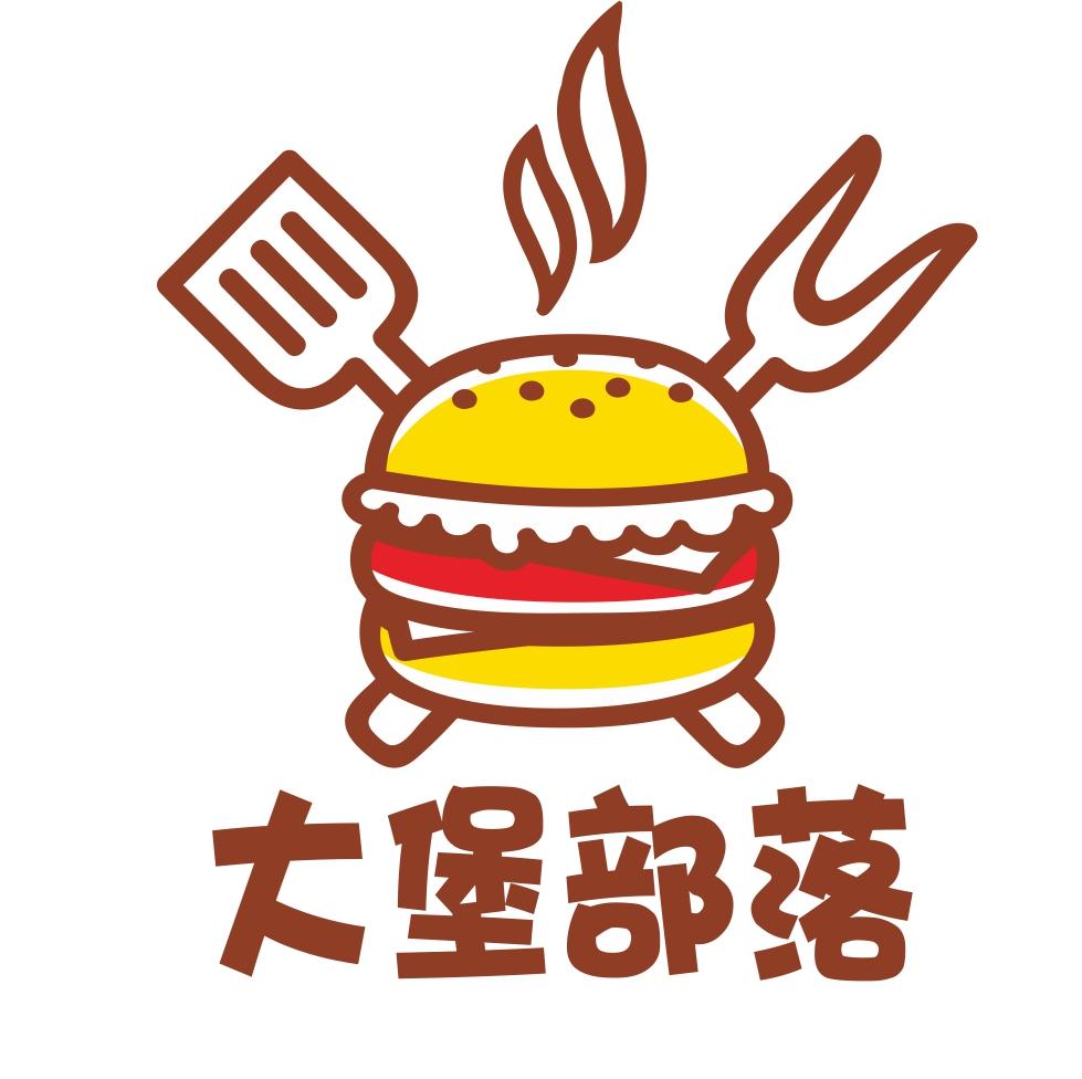 大堡部落餐饮招商加盟