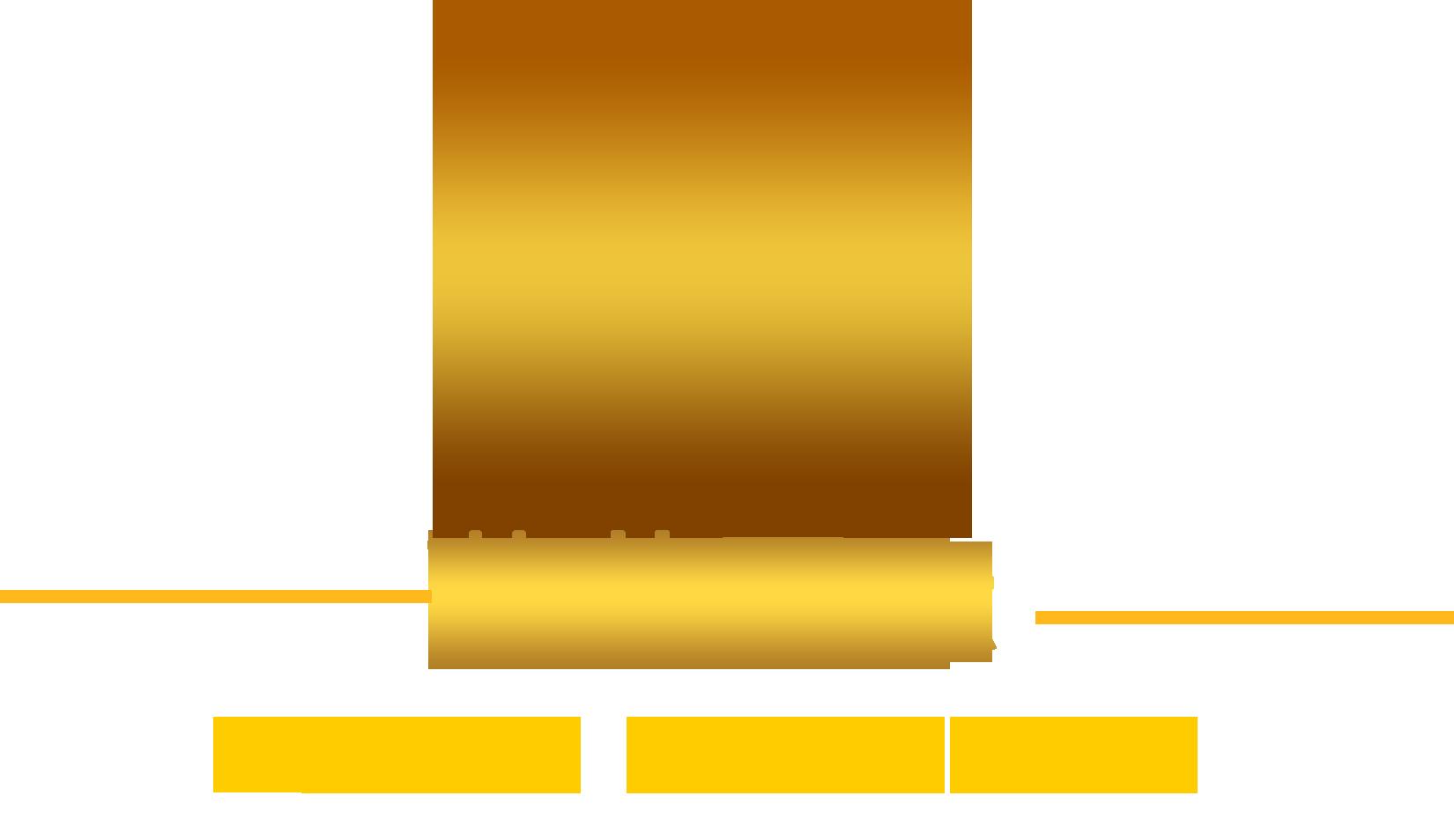 蔓菲国际美容SPA招商加盟