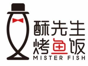 酥先生烤鱼饭招商加盟