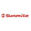 Sunmile 3D打印