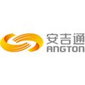 安吉通居家养老服务平台