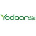 Yodaar智能家居