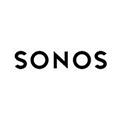 Sonos智能家庭音響系統