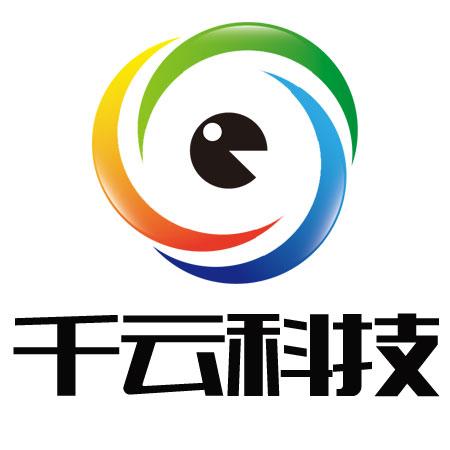 千云科技手机APP游戏开发招商