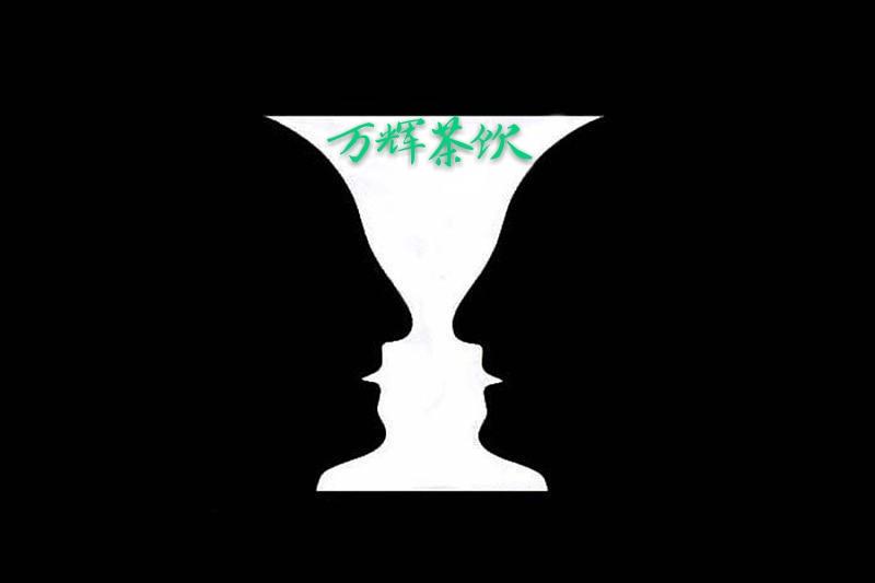 万辉茶饮设备原材料加盟