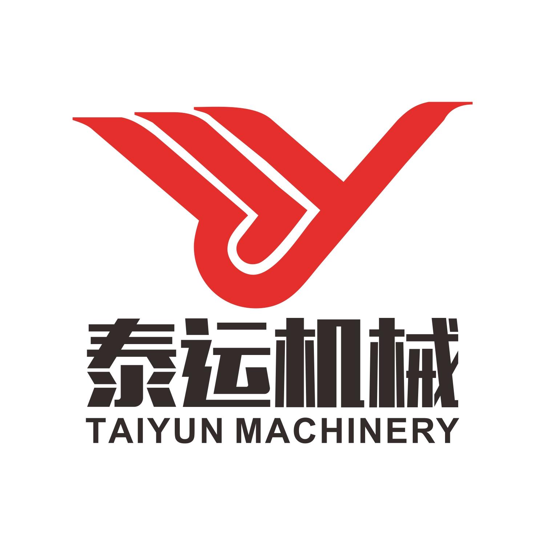 泰运机械食品机械招商