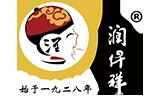 润仟祥黄焖鸡米饭招商加盟