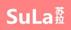 苏拉童装开放加盟平台