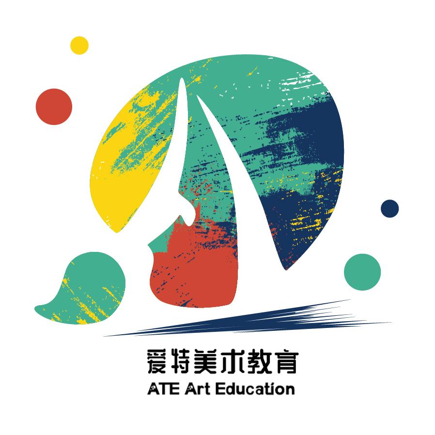 爱特美术教育加盟