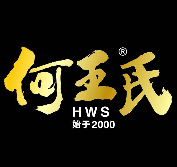 重庆何王氏串串香加盟