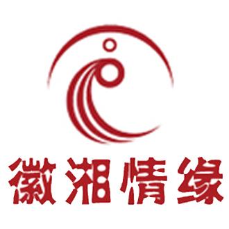 徽湘情缘餐饮培训加盟