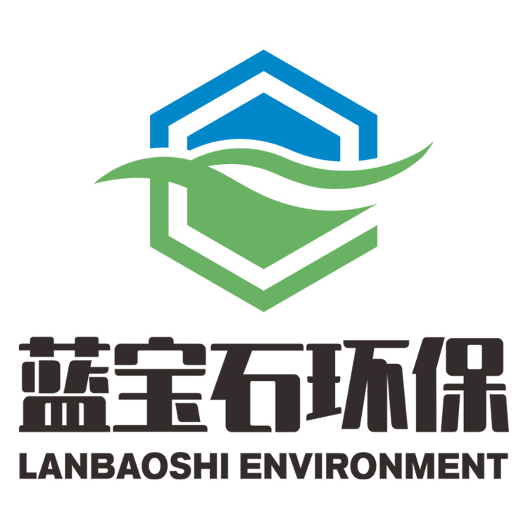 藍寶石環保設備招商