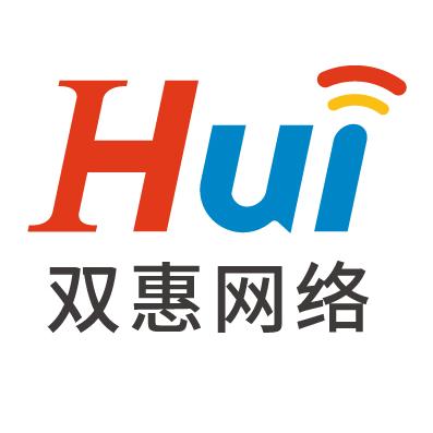 广州双惠信息流广告招商