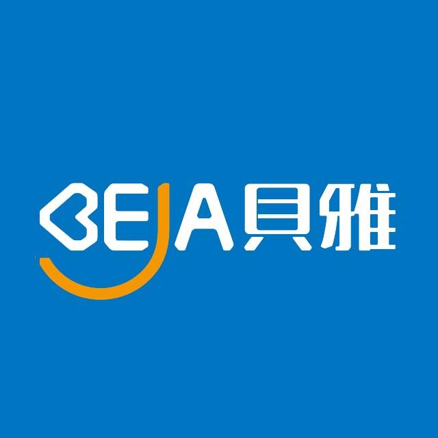贝雅国际早教招商加盟