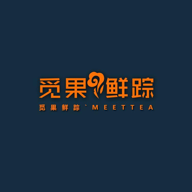 鲜Q果饮奶茶店招商加盟