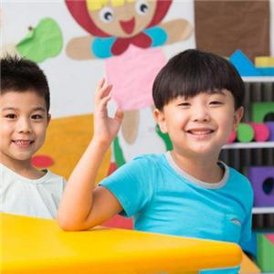 宝宝乐幼儿园招商加盟