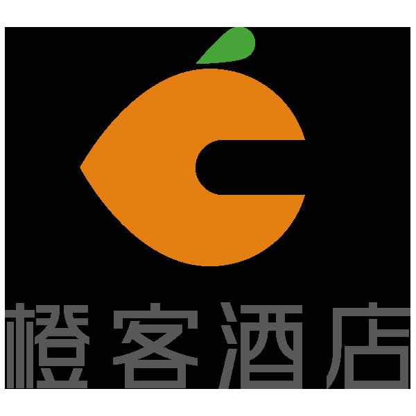 橙客连锁酒店加盟
