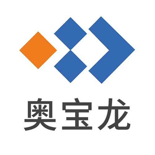 奥宝龙运动地面材料招商加盟