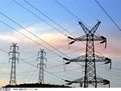 电力设备招商加盟