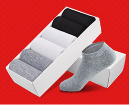 来生棉袜业加盟
