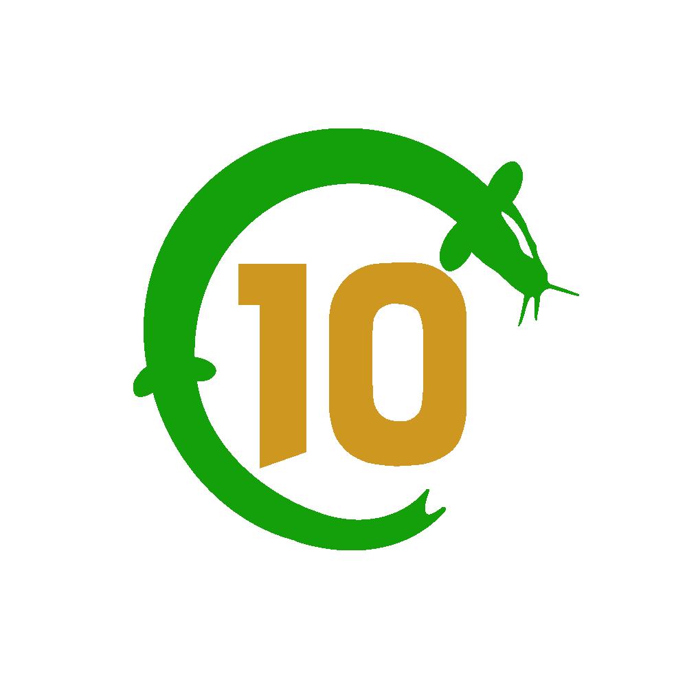 中農10號泥鰍加盟