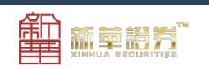 新(xin)華證券期貨主(zhu)賬(zhang)戶開(kai)戶加(jia)盟