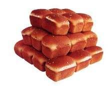 老北京蜂蜜槽子糕加盟