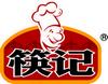 筷记辣椒酱产品招商