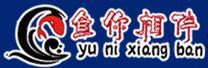 鱼你相伴喷泉鱼火锅招商加盟