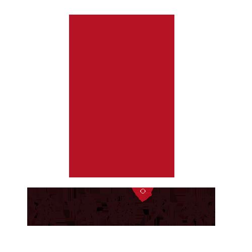 重庆渝味楠老火锅火热招商加盟