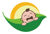 绿萝国际母婴护理加盟