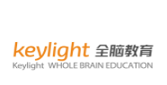 keylight全脑学院加盟