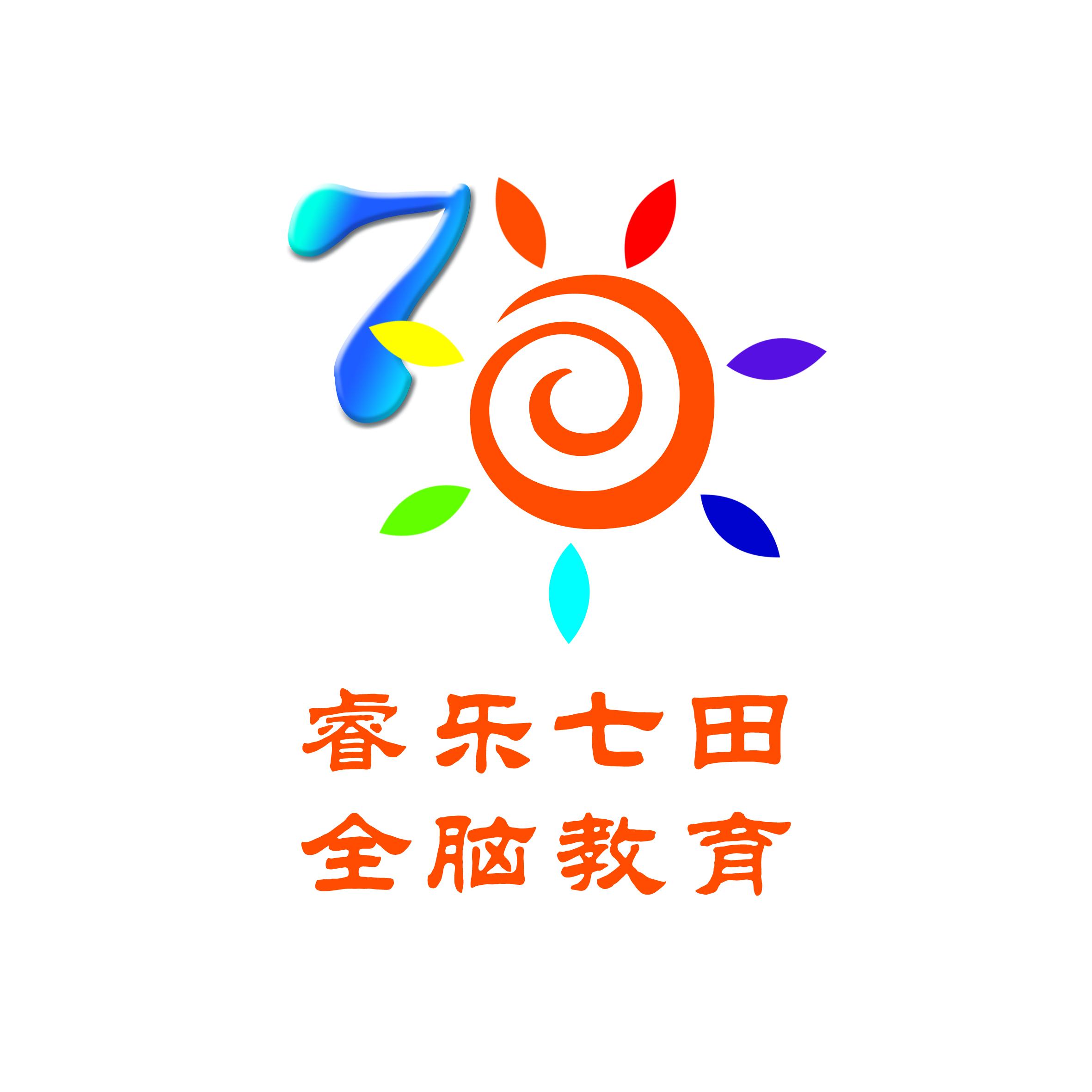睿乐七田全脑教育加盟