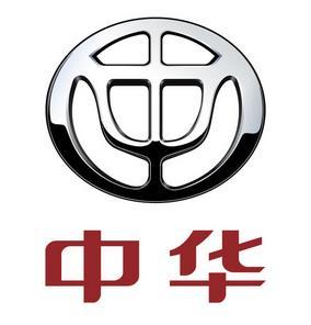 中华汽车4s店招商加盟