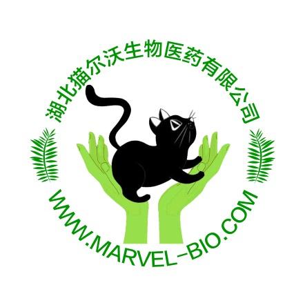 貓爾沃生物醫藥加盟